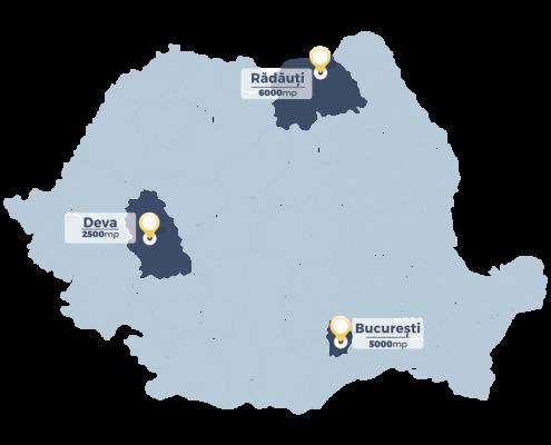harta_depozite_marelvi