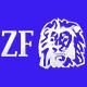 ZF Corporate
