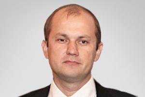 Mihai Chelba