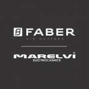 faber-marelvi-2019